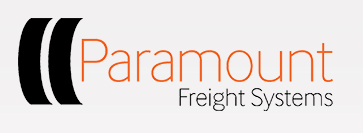 Paramount Freight Systems PFS
