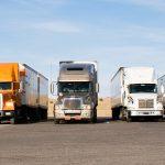 Most Interesting Trucks on the Road