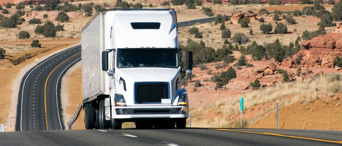 Owner Operators and Lease Purchasers