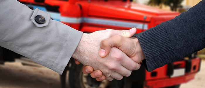 How To Overcome Top Obstacles For Owner Operators and Lease Purchasers Jobs
