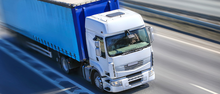 Here Are Some Benefits of Dedicated Lanes for Owner Operators and Lease Purchasers