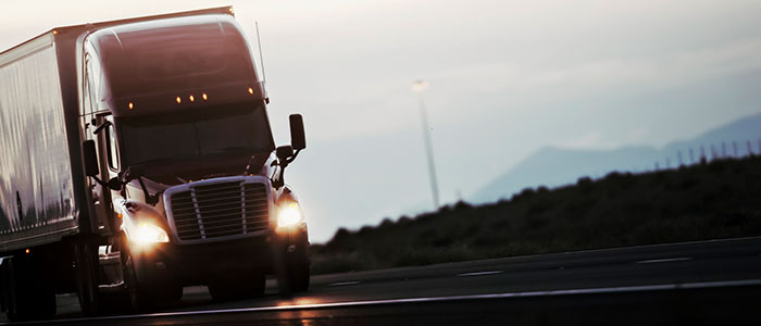 Benefits of ELDs What Truck Drivers Need to Know